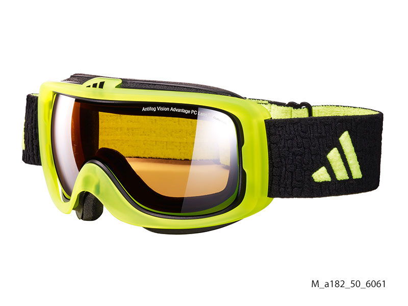 druzina-ocal-adidas-id2-za-smucarje-in-boarderje-182