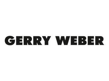 Gerry Weber (okvirji za očala in sončna očala)