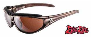 Posebna serija Evil Eye Pro športnih očal