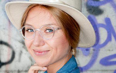Kako so ocenili očala neubau slovenski mediji