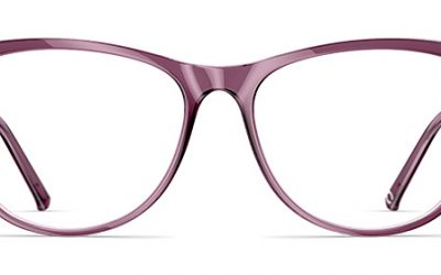 neubau Pantone Ultra Violet