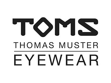 Toms (okvirji za očala in sončna očala)
