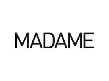 madame (okvirji za očala in sončna očala)