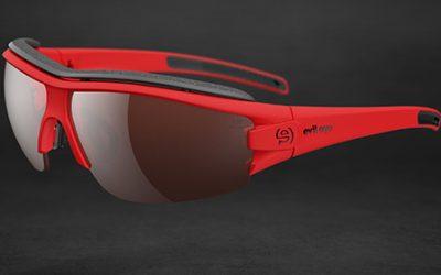 evil eye športna sončna očala