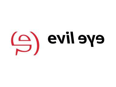 evil eye (sončna očala)