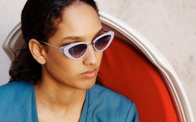 neubau – sončna očala z značajem
